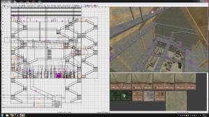 cod_map_editing_v1
