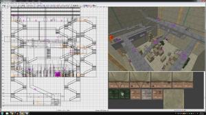cod_map_editing_v2